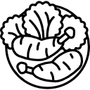 TANDOORI (GRILL) KHAJANA